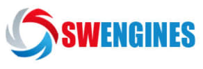 SWEngines