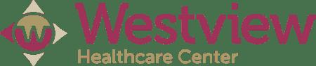Westview Healthcare Center