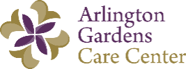 Arlington Gardens Care Center