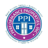 Performance Properties, Inc.