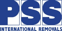 PSS International Removals