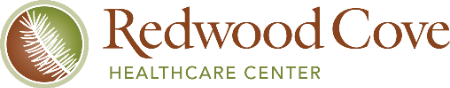 Redwood Cove Healthcare Center