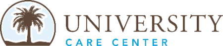University Care Center