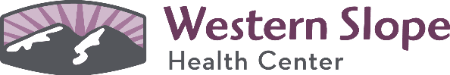 Western Slope Health Center