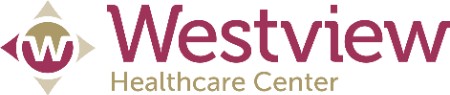 Westview Healthcare Center