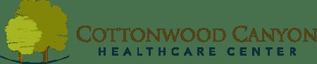 Cottonwood Canyon Healthcare