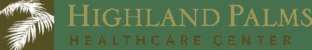 Highland Palms Healthcare