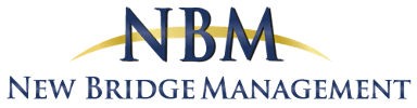New Bridge Management
