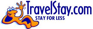 TravelStay.com